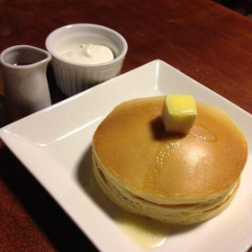 PRESS CAFÉ image