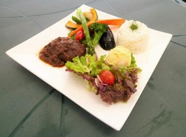 Lunch&Café 风 image