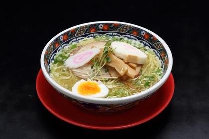 Noodle Kitchen Ajisai Main Shop image