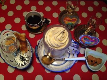 Ice cream Bar HOKKAIDO Milk Mura image