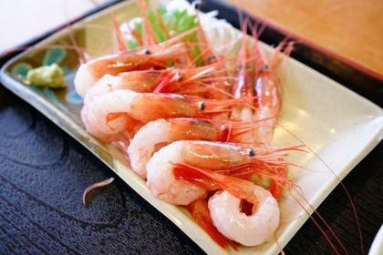 Kakizaki Shoten Seafood Restaurant Kaisen Kobo image