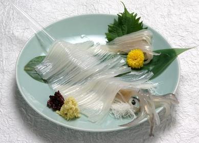 Ika清 總店 image
