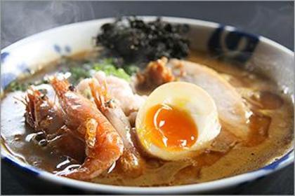 小樽運河食堂 image