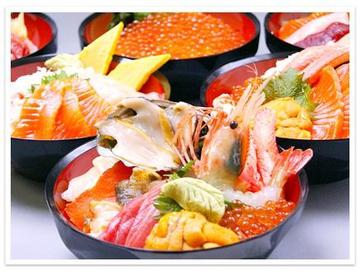 ヤン衆料理 北の漁場 image