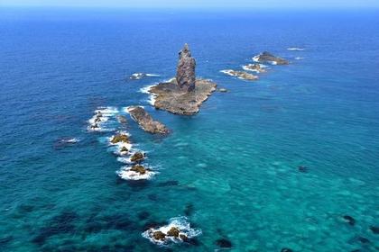 Cape Kamui image