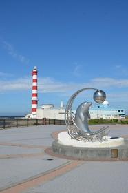 Noshappu Cape image