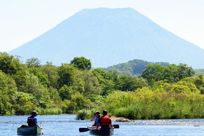 NISEKO OUTDOOR CENTER image