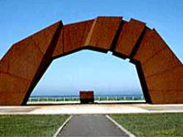 四岛桥 image