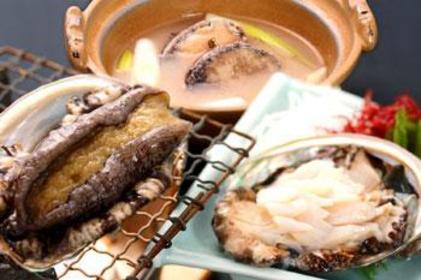 レストラン矢野 image