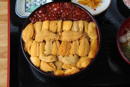 樺太食堂 image