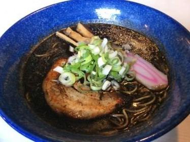 Ramen Shinatora image