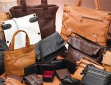 手作り鞄の専門店 水芭蕉札幌店(旧ななかまど) image