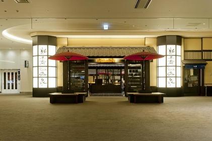 New Chitose Airport Onsen image