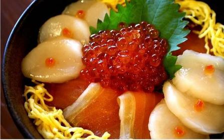 道路休息站 Utoro Shirietoku餐廳 image