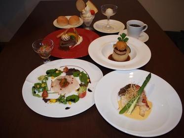 餐廳 Hiro image