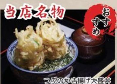 Shiretoko Satomi image