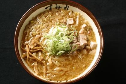 Sumire 札幌薄野店 image