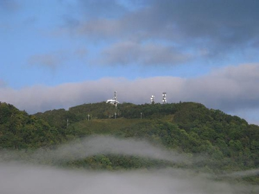 Mt. Moiwa image