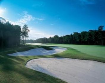 桂高尔夫俱乐部 image