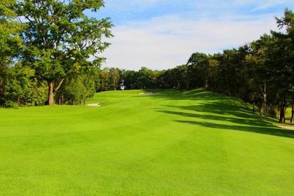 Hokkaido Brooks Country Club image