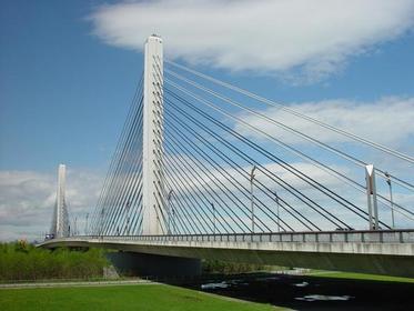 Tokachi Ohashi Bridge image