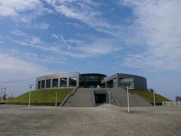 大牟田市石炭産業科学館 image