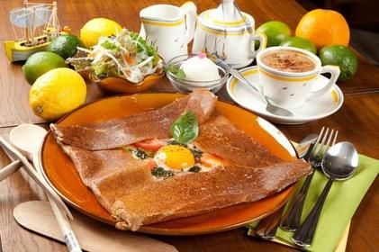 Café Umineko image