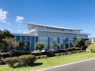 Tsunetami Sano Memorial Museum image