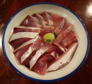 Daibakudo image