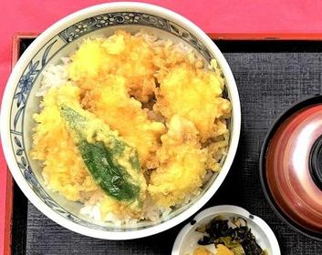 Ikesu Cuisine Fukuzumi image