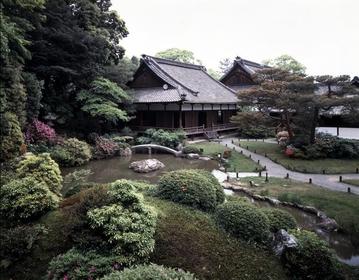 青蓮院 image