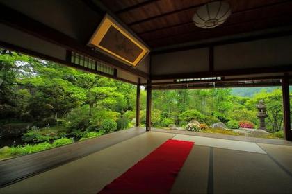Jikko-in Temple image