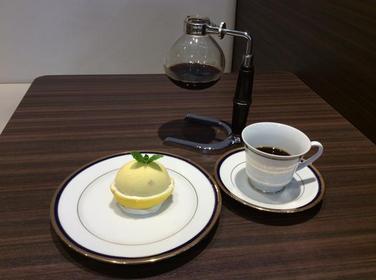 MARUZEN-Café image