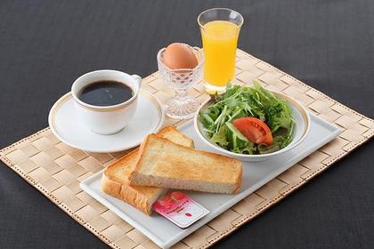 BOOK&cafe Tutti image