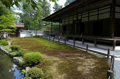 南禅院 image