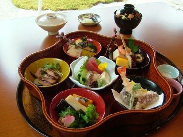 Kyoto Cuisine Kotoume image