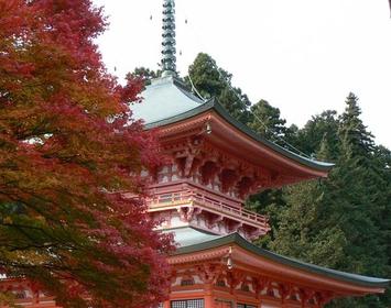 Enryakuji image