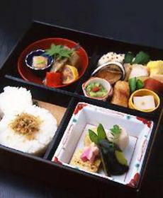 Kyoto Cuisine Takasawa image