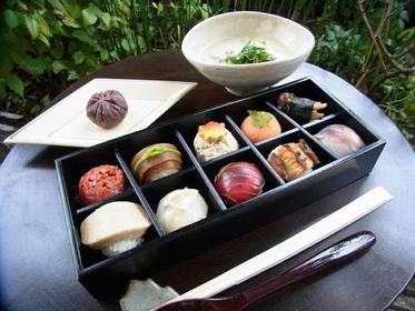 Kashiwai image
