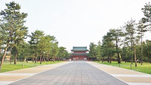 岡崎公園 image