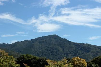 히에이산 image