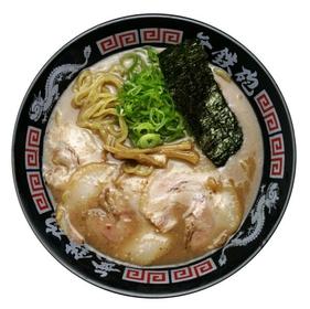 無鉄砲京都本店 image