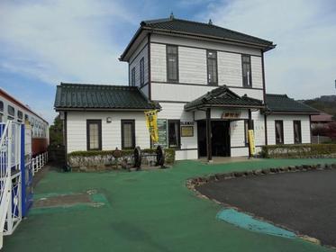 加悦SL广场 image