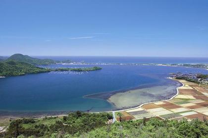 Kumihama Bay image