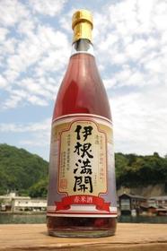 向井酒造株式会社 image