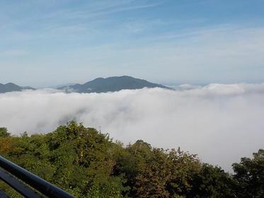 五老岳公园 image