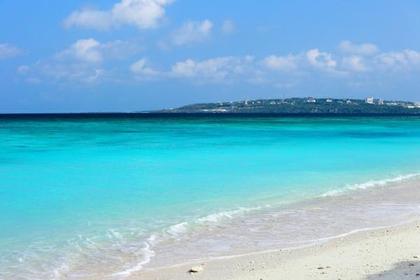 Sesoko Beach image