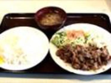三笠 松山店 image