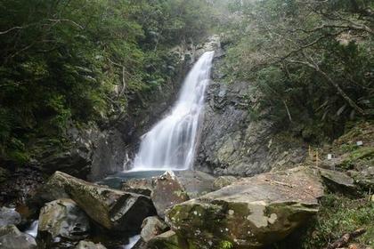 Hiji Falls image