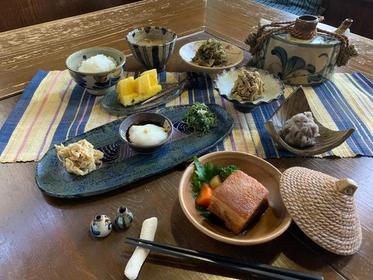 Ryukyuan restaurant Itoguruma image